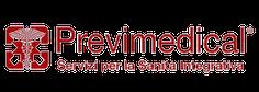 PREVIMEDICAL - servizi per la sanità integrativa